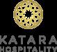 Katara Hospitality logo 2012