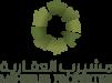 Msheireb Properties logo 2011 bilingual