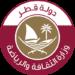 QatarMinistryOfCultureAndSports
